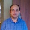 Владимир, 54, г.Краснодар