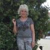 Нинель, 60, г.Вологда