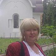 Елена 50 Усть-Илимск