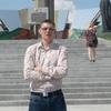 Sergey, 34, Chudovo
