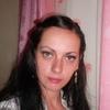 natasha, 38, Dalmatovo