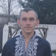 Олег 40 Львів