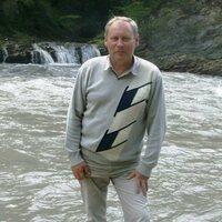 Валера, 57 лет, Лев, Ростов-на-Дону