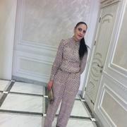 Anna Babayan 42 года (Овен) Ереван