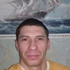 Sasa, 38, г.Мариуполь