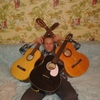 Юрий, 40, г.Одоев