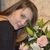 Лаура, 51 год, Телец, Челябинск