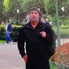Mandir, 47, г.Берлин