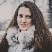Леся, 25 лет, Рак, Винница