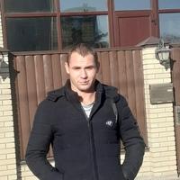 Алексей, 24 года, Лев, Волгоград