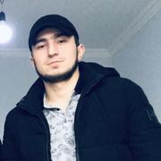 максим, 25, г.Зерноград
