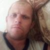 Vovchik, 32, Mikhaylovsk