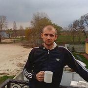 Андрей 32 Киев