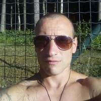 Nikolaj, 31 год, Рак, Рига
