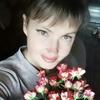 Olya, 42, г.Харьков