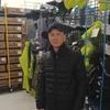 Олег, 38, г.Котельники