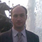 Серёжа, 43, г.Саранск