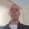 Tadas Vorobliovas, 30, г.Лондон