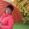 Ольга, 52, г.Сыктывкар