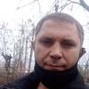 Саша, 40, г.Таганрог