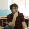 Иван, 20, г.Петропавловск