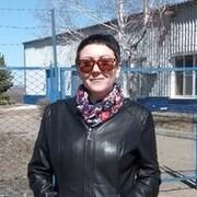 Натали, 40, г.Камышин