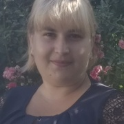 Нина Мысак, 26, г.Полтава