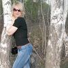 Viktoriya, 46, Zhetikara