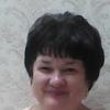 Любовь, 58, г.Ярославль