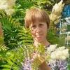ирина, 43, г.Нижнеудинск