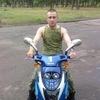 Виталик, 36, г.Новодвинск