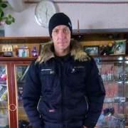 Вадим 45 Сальск