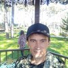 Sergey, 37, Belogorsk