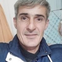 Илгам, 22 года, Козерог, Тбилиси