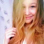 Яна, 21, г.Можайск