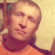 АЛЕКСЕЙ, 40, г.Балаково