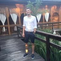 Oleg, 27 лет, Дева, Киев