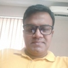 Allauddin Sonet, 36, г.Дакка