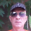 Олег, 54, г.Одесса