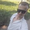 Sergey Chistov, 28, Kashira