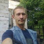 Андрей, 37, г.Кривой Рог