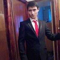 Денис, 31 год, Стрелец, Екатеринбург