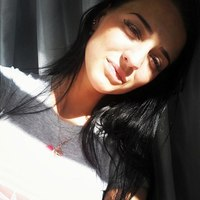 Таня, 29 лет, Водолей, Краснодар