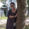 Мила, 65, г.Новомосковск