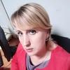 Anna, 38, г.Набережные Челны