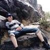 Сергей, 27, г.Щецин
