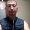 Миша, 36, г.Минск