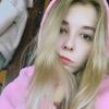 Анна, 28, г.Астрахань