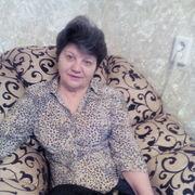 Любовь, 71, г.Ленинск