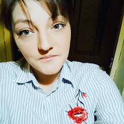 Знакомства в Одессе с пользователем Юлия 31 год (Лев)